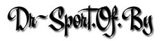 Dr-sport.of.by